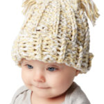 Stylish And Comfy Free Crochet Hat Patterns