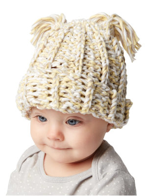 Stylish And Comfy Free Crochet Hat Patterns To Try This Winters