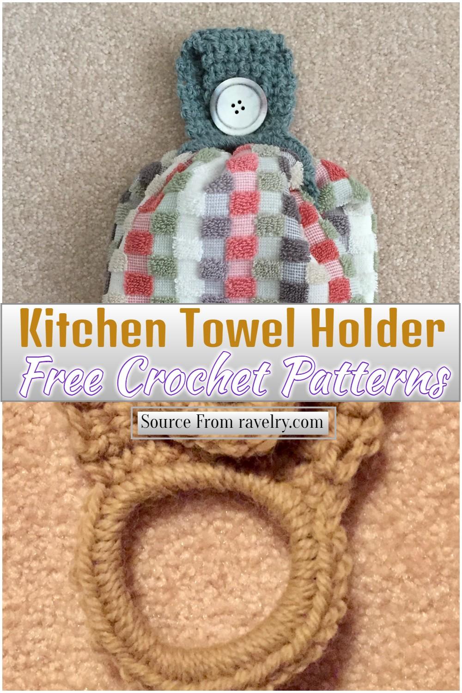 Free Kitchen Pattern