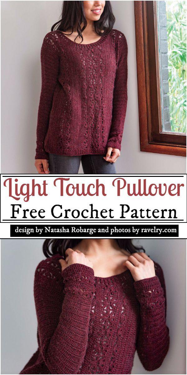 Light Touch women accesseries