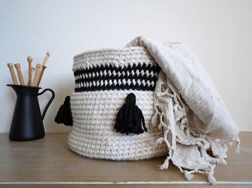 Maja Basket