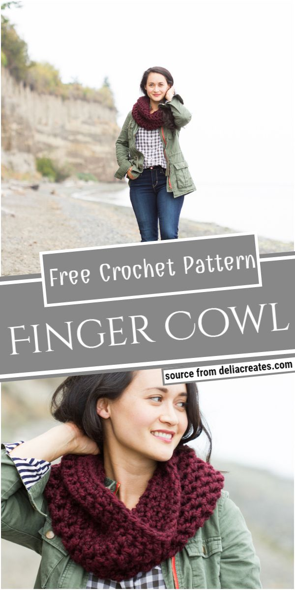 Free Finger Pattern With Tutorial