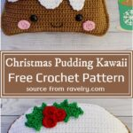 Free Crochet Christmas Patterns In This Session