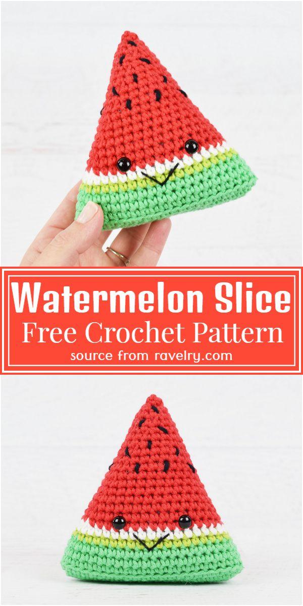 WatermelonPattern