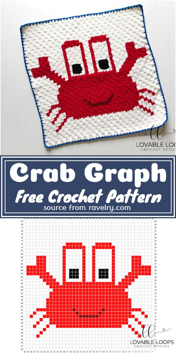 Graph Pattern