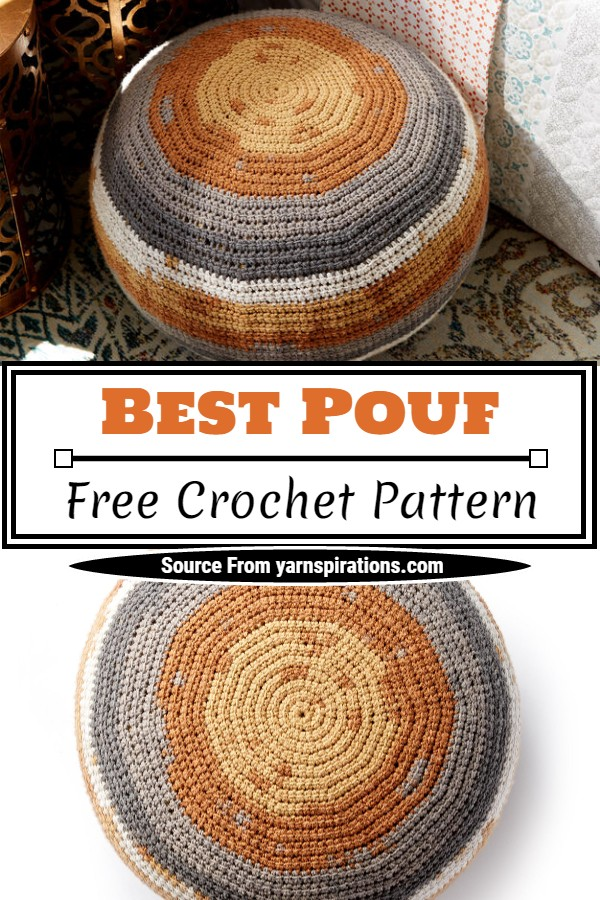 Free Best Pattern