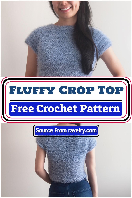 Fluffy Pattern
